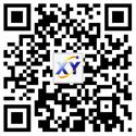 郑州星云互联微博