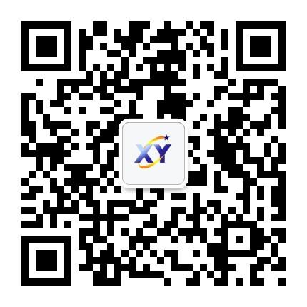 郑州星云互联软公众号