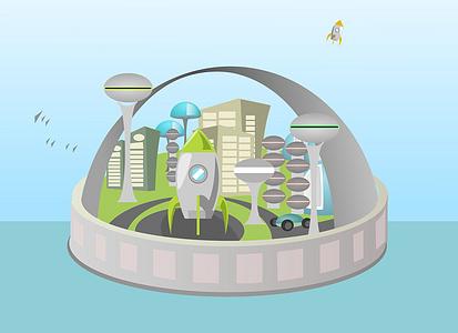 移动APP未来发展方向——多样化发展