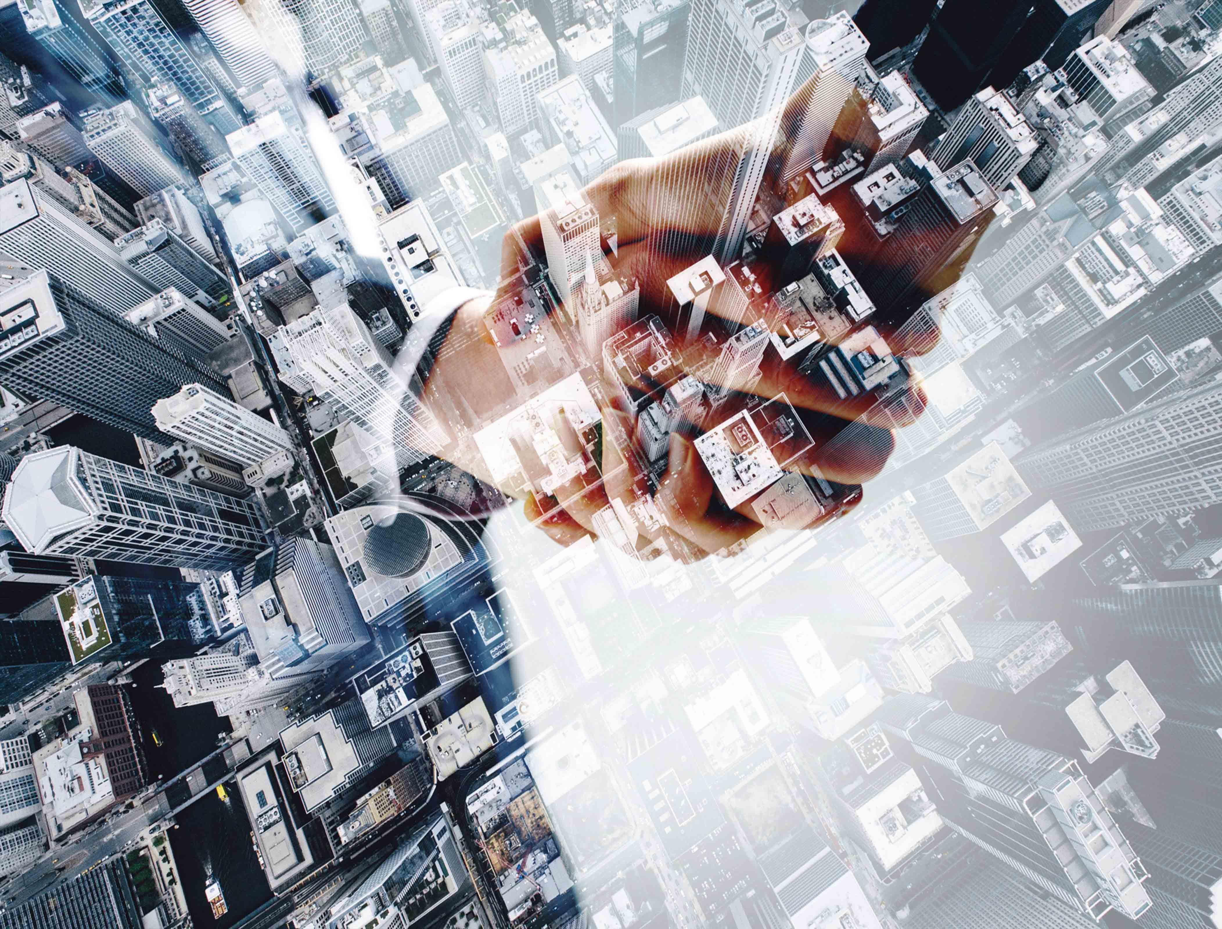 软件定制公司创业期应注意的内容3