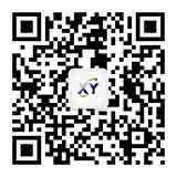 APP定制开发公司规模及选择建议www.xyhlrj.com