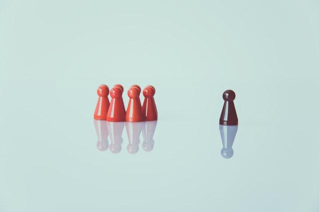 企业管理:制度是绝情的,管理是无情的,执行是合情的