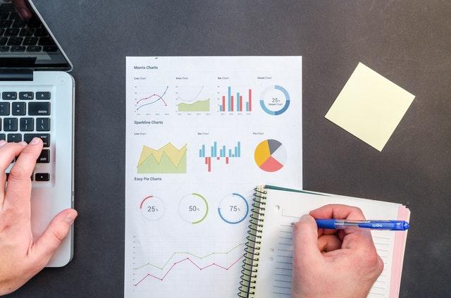 最常用的四种大数据分析方法-郑州星云互联客户案例