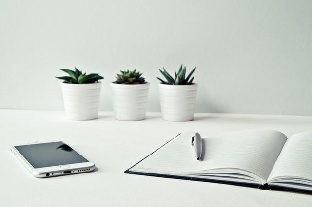 7个建构雇主品牌的要素,教你精准吸引人才